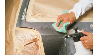 Tork Premium Specialist Precision Cleaning Cloths