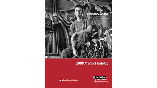 2009productcatalog_10103197.tif