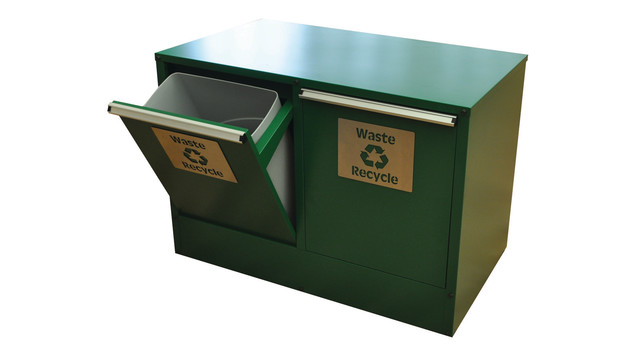 wasterecyclecabinet_10103157.psd
