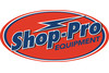 Shop-Pro Equipment, Inc.
