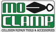 Mo-Clamp/Pull-It Corp.