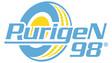PurigeN98