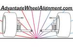 advantageautosystemsllc_10095880.png
