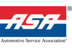 automotiveserviceassociation_10094056.png