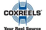 coxreels_10095140.png