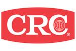 crcindustries_10094150.png