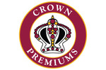 crownpremiums_10094153.png
