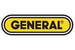 generaltoolsinstruments_10095525.png