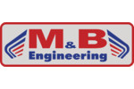 mbengineering_10095930.png