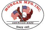 morganmanufacturinginc_10094478.png