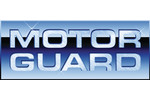 motorguardcorp_10094481.png