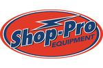 shopproequipmentinc_10094908.png