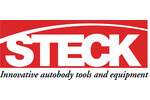steckmanufacturing_10095323.png