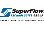 superflowtechnologiesgroup_10094678.png