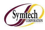 symtechcorp_10095078.png
