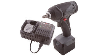 14.4V Impact Wrench Kit No. MCL144IWK