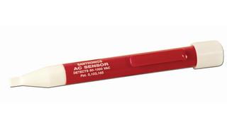AC Sensor 3115 voltage tester