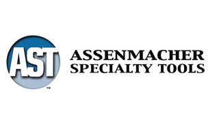 Assenmacher Specialty Tools (AST)