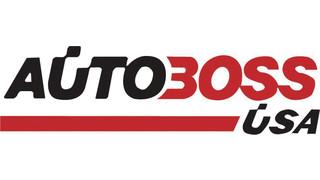 Autoboss USA