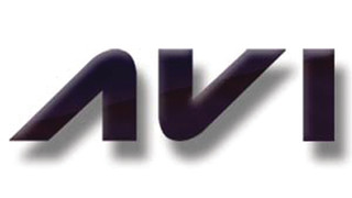 AVI-Automotive Video, Inc.