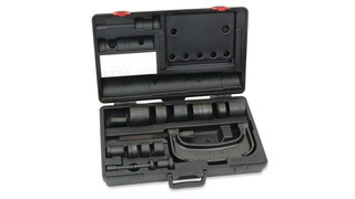 Ball Joint Press Master Kit  No. BJP1