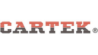Cartek Group
