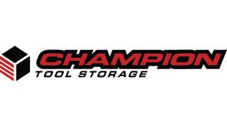 Champion Tool Storage
