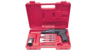 CP 7110 Air Hammer