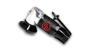 CP7500 2 Mini Grinder