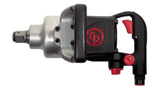 CP7775 1 Impact Wrench