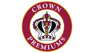 Crown Premiums