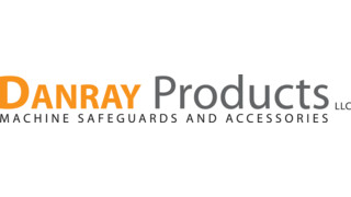 Danray Products LLC