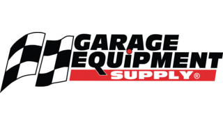 Garage Equipment Supply