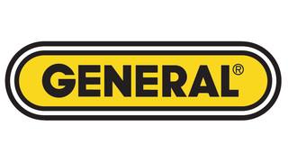 General Tools & Instruments