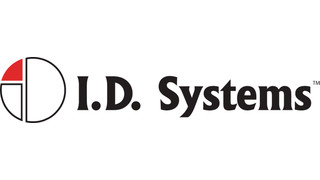 I.D. Systems, Inc.