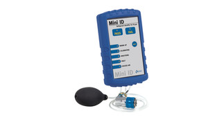 Mini ID Refrigerant Identifier for R134a