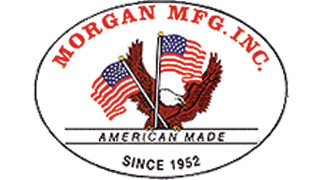 Morgan Manufacturing, Inc.