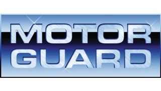 Motor Guard Corp.