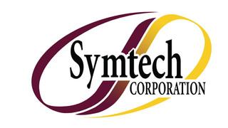 Symtech Corp.