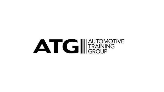 ATG - Automotive Training Group Inc.