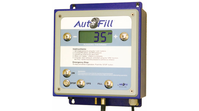 autofillautomatictireinflator_10105493.psd