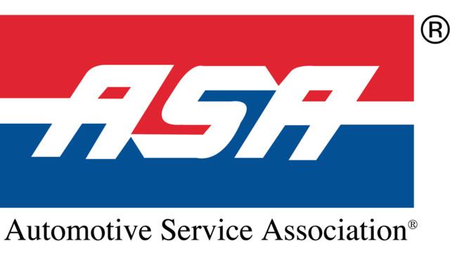 automotiveserviceassociation_10094056.tif