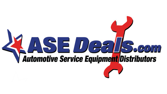 Automotive Service Equipment