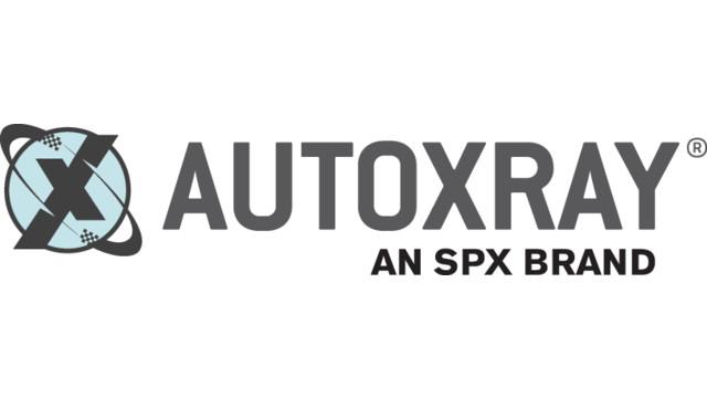 AutoXray, Service Solutions LLC