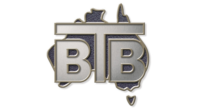 BTB Auto Glass and Body Shop Tools