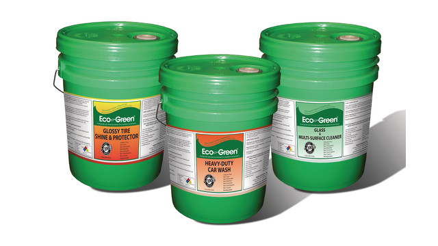 ecogreencleaningchemicals_10105541.psd