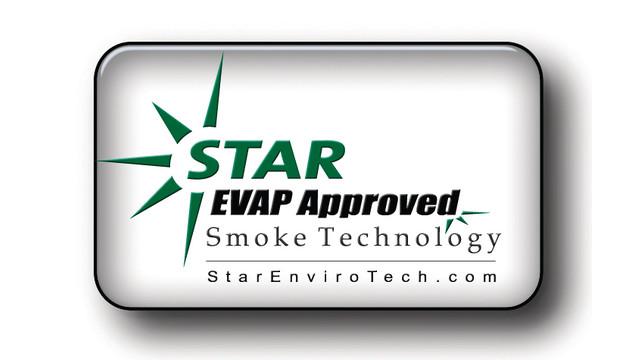 evapapproveddiagnosticsmoketechnology_10100312.psd
