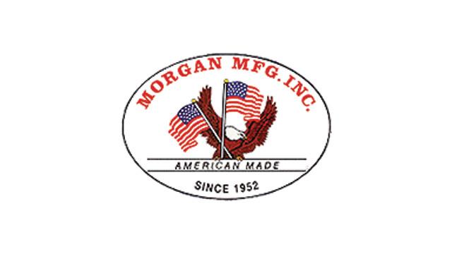 Morgan Manufacturing, Inc.