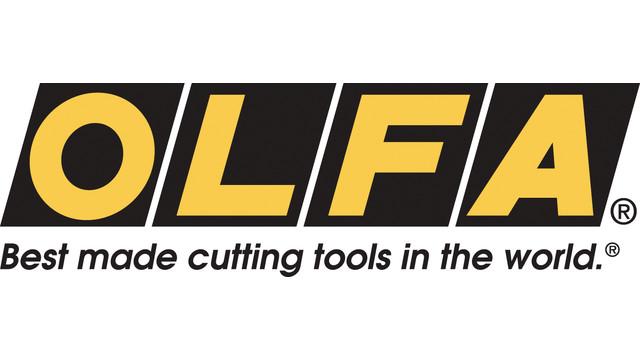 OLFA Corporation