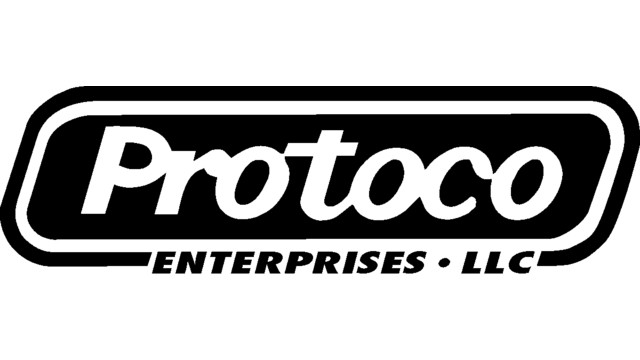 Protoco Enterprises, LLC